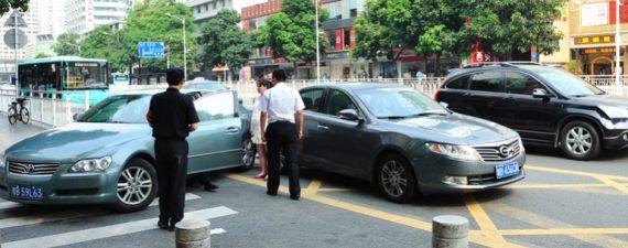 indocumentados-seguros-de-auto
