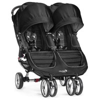 4-Baby-Jogger-City-Mini---Double-Stroller_sq200