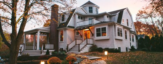 Mortgage Rates Monday, Feb. 13: Higher; Lower-Credit Borrowers Discouraged