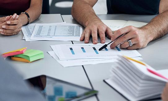 AccountantLP_article_image_1