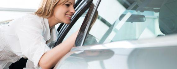 Como escoger el mejor auto