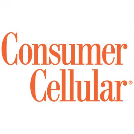 Consumer Cellular Cell...