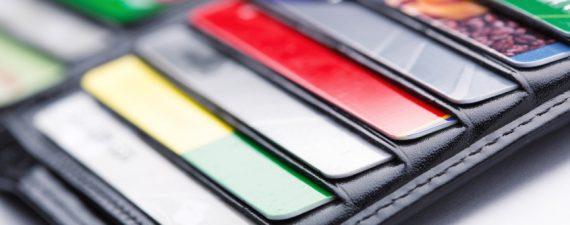 How I Use the Fidelity Rewards Visa Signature Card