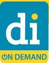 DionDemand