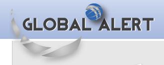 GlobalAlert