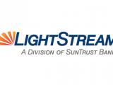 Lightstream_blog-roll