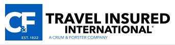 TravelInsuredInternational