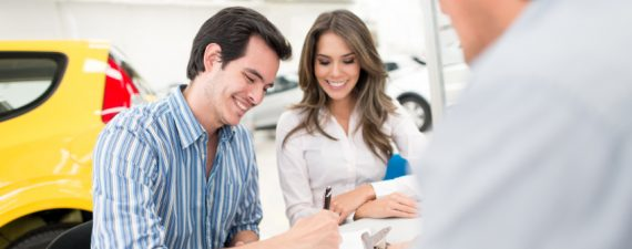 Car Title Loans: What They Are, Why You Should Be Wary