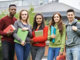 Credit Card Basics for High School Students