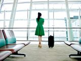 As International Travel Takes Off, Credit Card Issuers Ground Foreign Transaction Fees