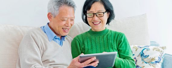 Is a Qualified Longevity Annuity Contract Right for You?