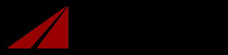 mercury_insurance_logo_2016