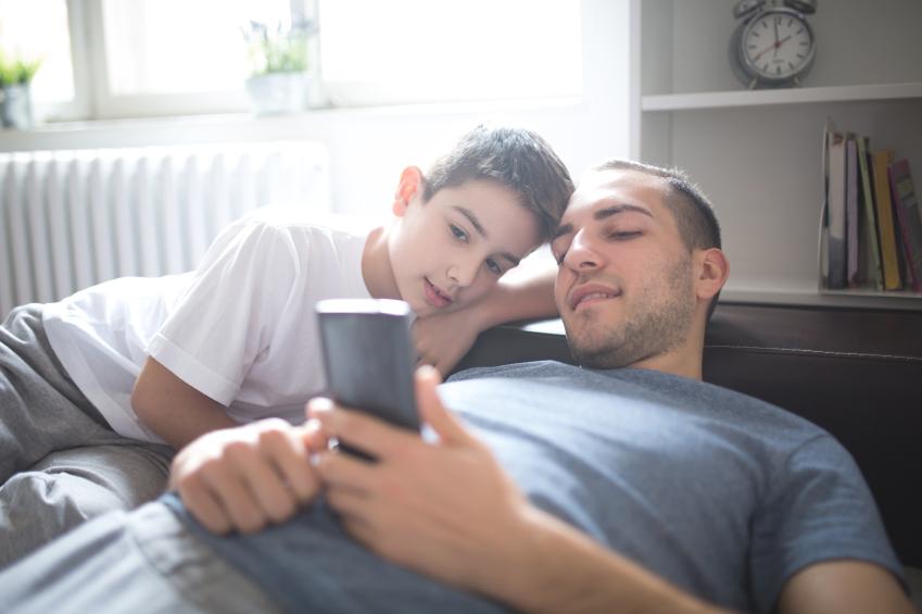 Sprint Family Cell Phone Plans Nerdwallet
