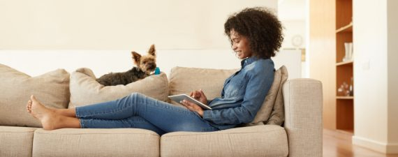 4 Ways Subscription Services Could Impact Your Finances