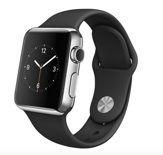 Apple Watch, iPad Air 2 orders now $50, $100, or $125 off today-only at Best  Buy