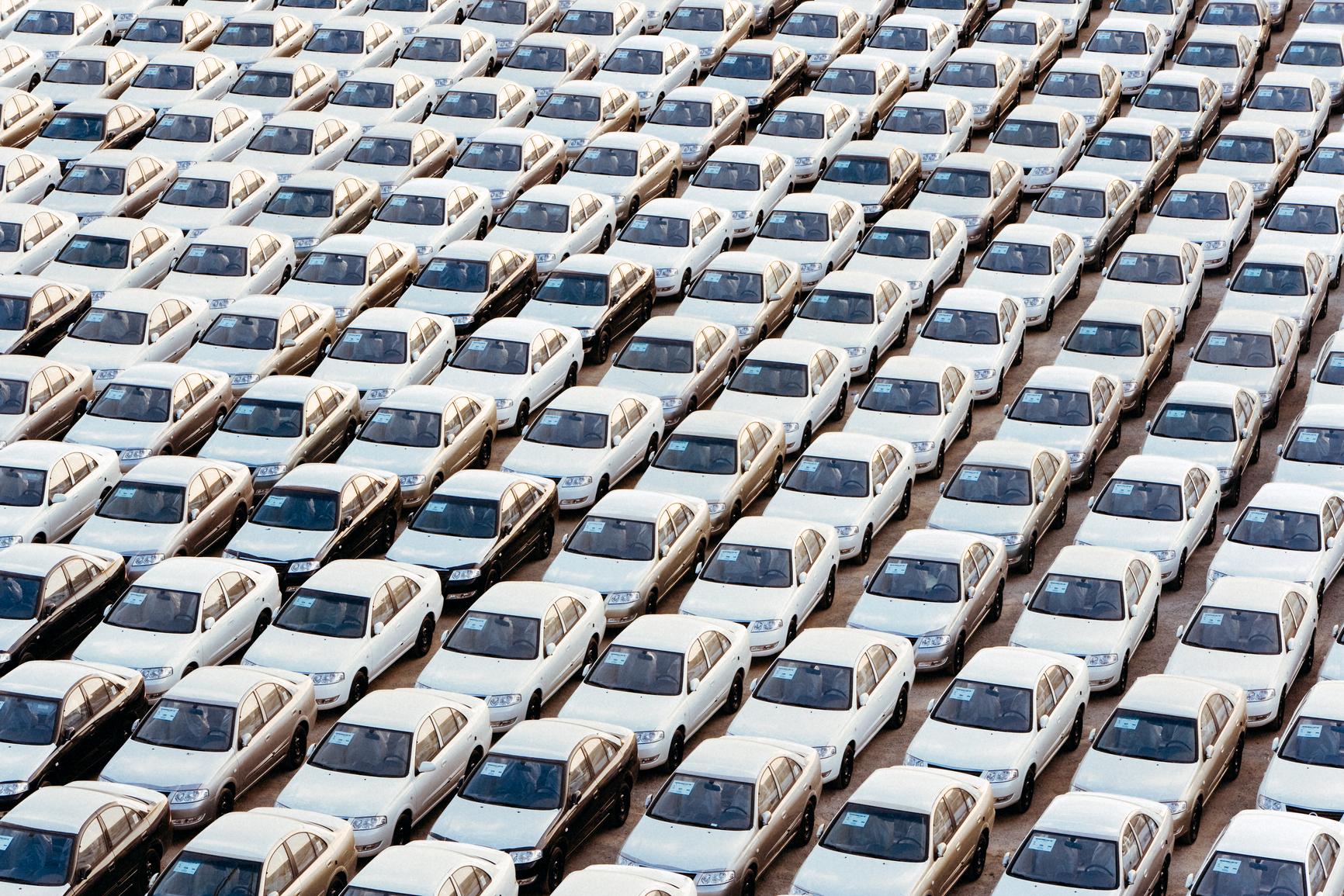 Farmers Auto Insurance Quote Nerdwallet's Auto Insurance Reviews For 2017  Nerdwallet
