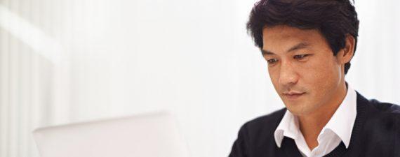 Fidelity Announces Launch of Online Advisor Fidelity Go