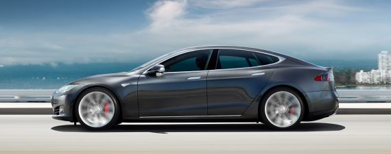 What Does A Tesla Really Cost NerdWallet - A tesla