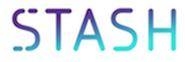 stash-logo-11