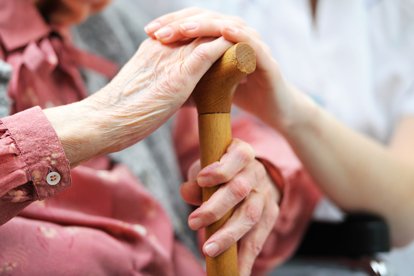 Long-Term Care Insurance Is Worth the Expense - NerdWallet