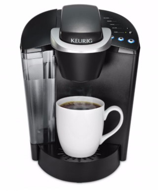 Coffee Maker Vs Coffee Maker : Keurig K55 vs. Nespresso VertuoLine: Single-Serve Coffee Comparison - NerdWallet