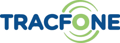 TracFone_Logo_ProductDetail2Up