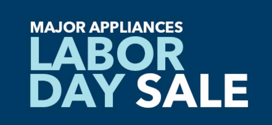 save big at the best buy major appliances labor day sale nerdwallet. Black Bedroom Furniture Sets. Home Design Ideas