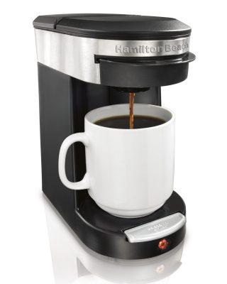 Espresso bar combination machine xp2000 15 expert coffee krups pump