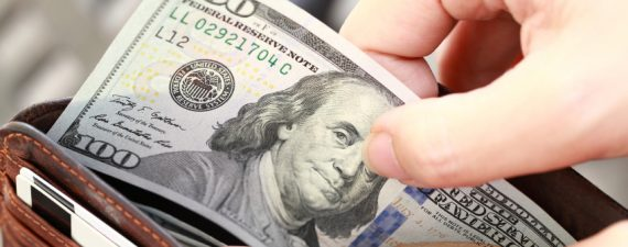 Is Your Money Real? How to Spot Counterfeit Cash
