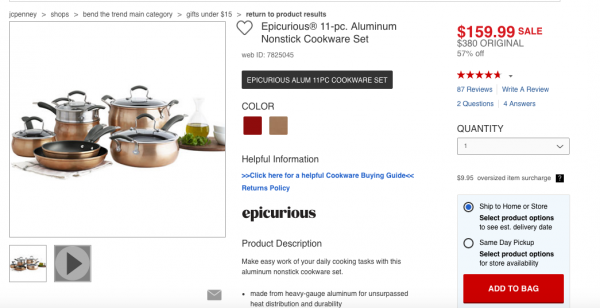jcpenney-cookware