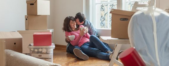 nearly-half-couples-split-home-down-payment-survey