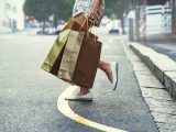 Stores With the Best Student Discounts