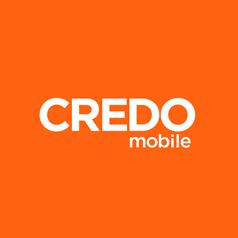 CREDO_mobile_logo