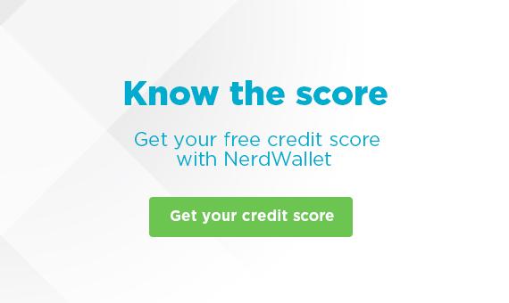 CreditScoreOnsiteAds_570x340_v01_e