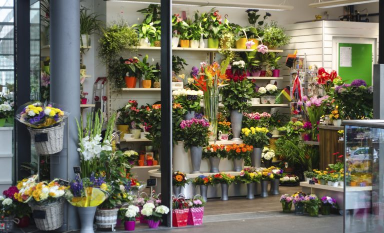 Start-your-own-floral-shop-768x465