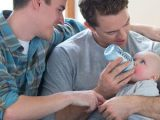 A New Parent's Guide to Life Insurance