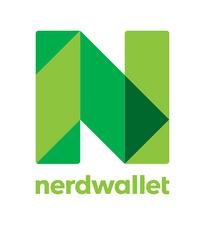 Web Version-NW_Logo_Vert_RGB_Screen