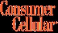consumer-cellular-logo-3