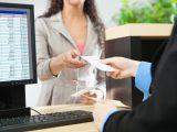 Money Order or Cashier's Check? When to Buy Which