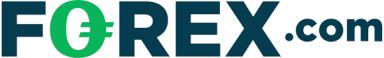 forex.com logo