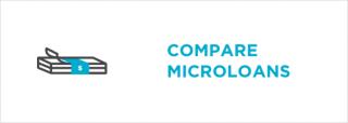 microloans