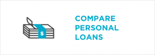 personal_loans
