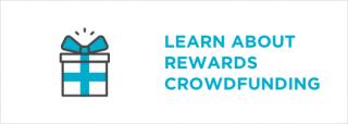 rewards_crowdfunding