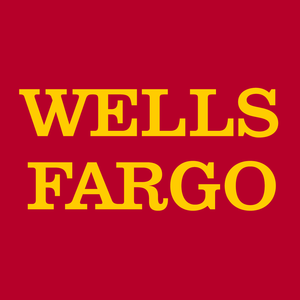 Wells Fargo Student Loan Refinance