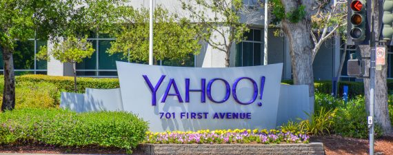 will-yahoo-breach-compromise-credit-cards-probably-not