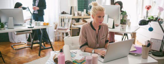 Best Payroll Software for Small Businesses-NerdWallet