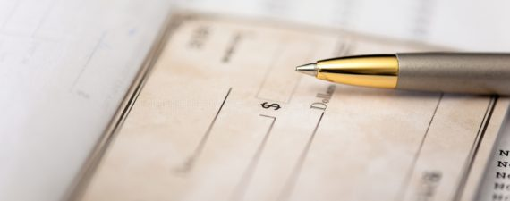 Avoid an Expensive Mistake: Validate Debt Before You Pay a Collector