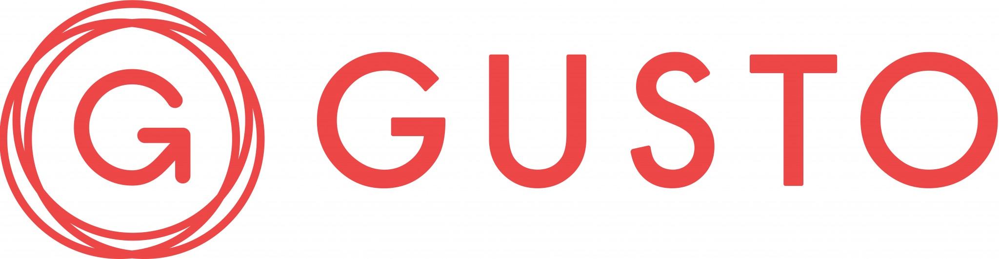 gusto-logo_full-berry