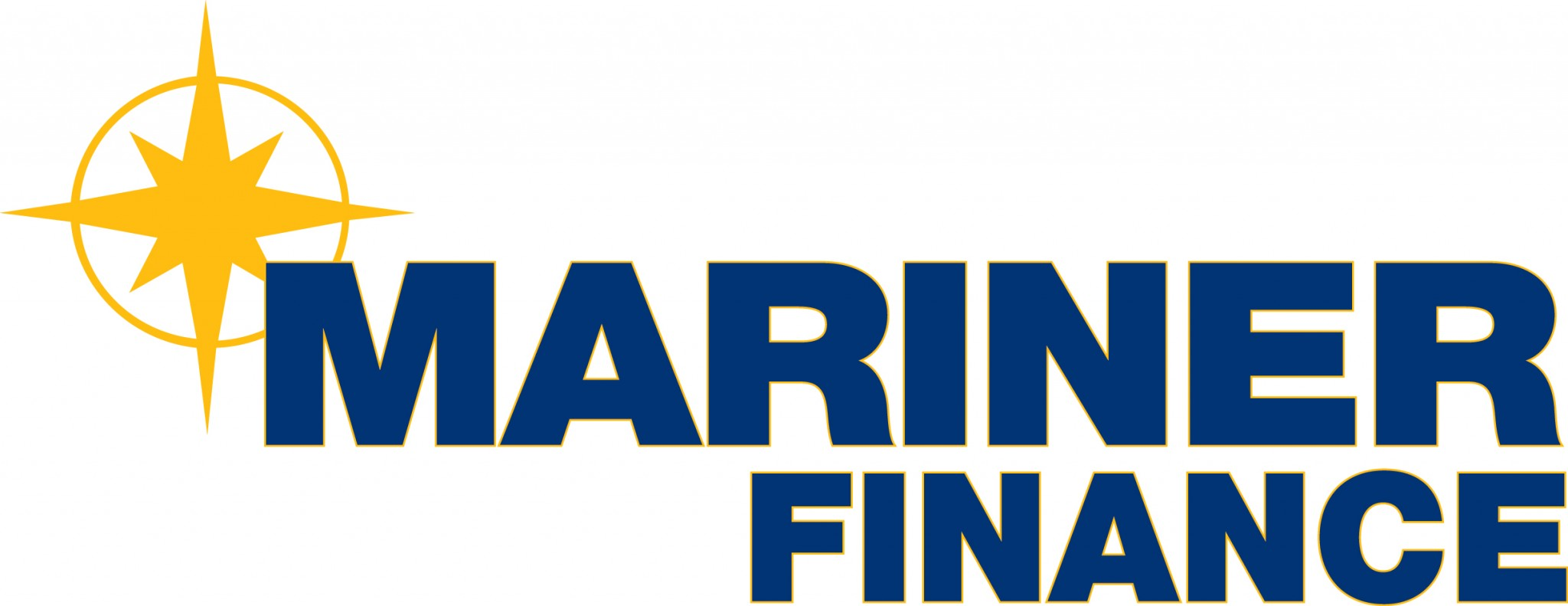 Logo-for-NW-Mariner-Finance.jpg