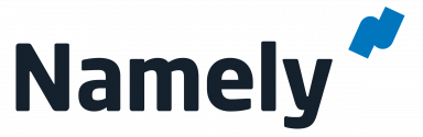 namely_presskit_logo